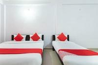 OYO 37210 Vinayak Guest House Saver