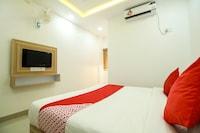 OYO 37225 Zeon Tourist Home