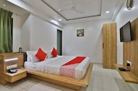 OYO 37230 Yashraj Hotel Deluxe