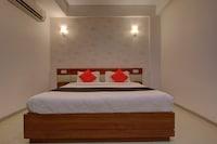 Capital O 37231 Nest Inn