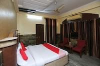 OYO 37232 Hotel Kings Inn