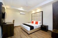 Capital O 37234 Reejas Inns' N' Suites Deluxe
