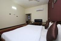 SPOT ON 37245 Barasingha Resort SPOT