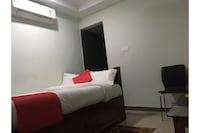 OYO 37251 Sri Lakshmi Residency