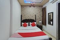 OYO 37260 Hotel Harsh Palace
