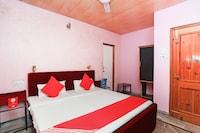 OYO 37264 Hotel Chiranjeev