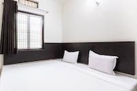 SPOT ON 37282 Omkar Guest House SPOT