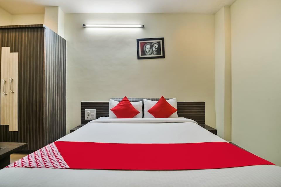 OYO 37287 Hotel Ajanta, Bhilwara, Bhilwara