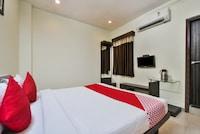 OYO 37287 Hotel Ajanta