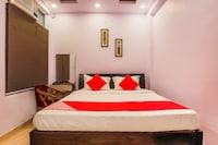 OYO 37289 Vaibhav Laxmi Paradise Deluxe