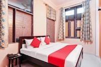 OYO 37290 Hotel Sai Paradise