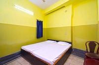 SPOT ON 37294 Hotel Elite Plaza SPOT