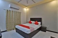 OYO 37298 Hotel Ocean