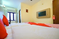 OYO 3633 Nanda Inn