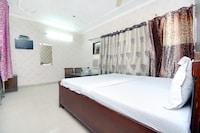 SPOT ON 37308 Hotel Citi Inn3 SPOT