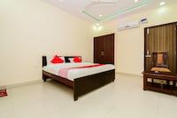 OYO 37314 Hotel The Lord Shiva