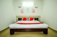 OYO 37320 Shree Arawali Palace