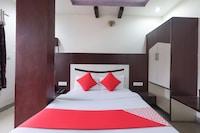 OYO 16216 Aanchal Residency