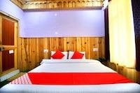 OYO 37325 Hotel Lake Paradise Saver