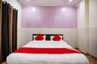 OYO 37327 Hotel Gurugram Saver