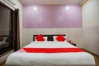 OYO 37327 Hotel Gurugram