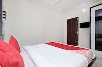 OYO 37329 Shanthala Residency