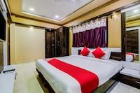 OYO 37339 Hotel Grand Murud