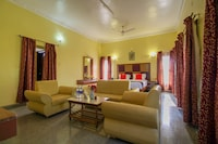 Capital O 37340 - Kanthi Resorts