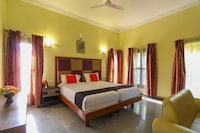Capital O 37340 Kanthi Resorts