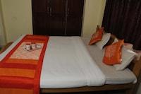 OYO 3636 Apartment Sidhi Vinayak Inn