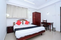 Capital O 37346 Hotel Asliyya Grande