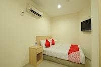 OYO 1055 Batu Caves Star Hotel