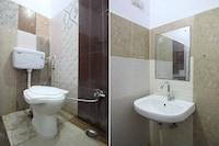 SPOT ON 37356 Hotel Jawahar Palace SPOT
