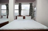 SPOT ON 37361 Hotel Cbpalace SPOT