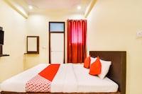 OYO 37375 Hotel Govindam Palaza