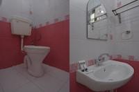 OYO 37375 Hotel Govindam Palaza Saver