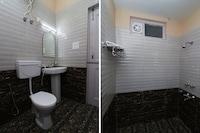OYO 37376 Hotel Agastya Residency