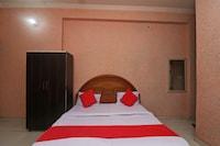 SPOT ON 37379 Hotel Sudha SPOT