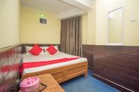 OYO 37380 Hotel Norling Darjeeling Saver