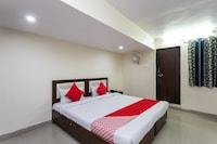 OYO 37384 Hotel Shri Balaji