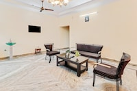 OYO Home 37388 Comfortable 2BHK Dehradun