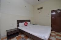 SPOT ON 37394 Raghuvansh Guest House SPOT