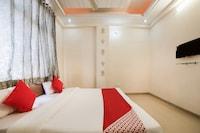 OYO 37396 Q K Hotel