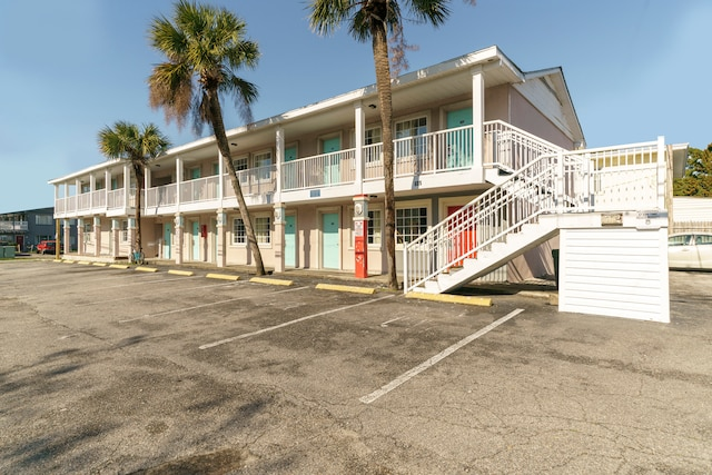 OYO Hotel Myrtle Beach Kings Hwy