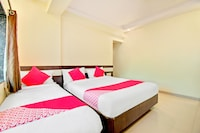 OYO 37421 Hotel Palkhi Saver