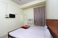 SPOT ON 37425 Hotel Ranjeet Residential SPOT