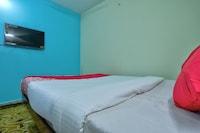 OYO 37426 Primes Residency