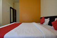 OYO 37431 Hotel Stardom