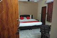OYO 37444 Hotel Rafees
