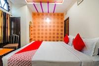 OYO 37450 Hotel Siddharth